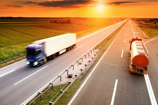 Tips for Getting a CDL Job