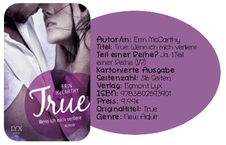 http://www.amazon.de/True-Wenn-ich-mich-verliere/dp/3802593901/ref=sr_1_1?ie=UTF8&qid=1400419246&sr=8-1&keywords=true+wenn+ich+mich+verliere