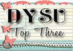 DYSU_top3badge