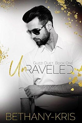 New Release June 3 , 2017