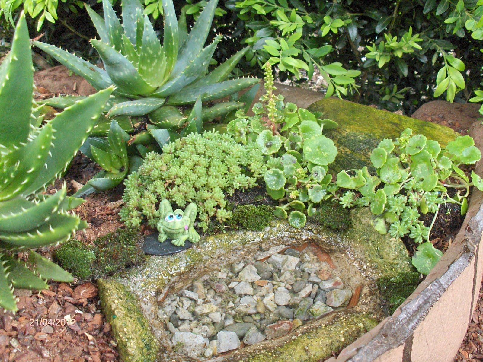 Jardines de invierno decoracion for Decoracion de interiores jardines de invierno