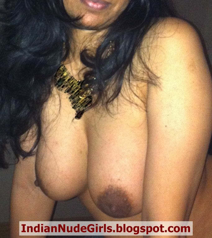 Topic simply Indian hot boob