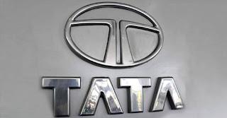 Tata revenue at $100bn