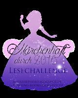 http://mimis-bookworld.blogspot.de/2015/10/challenge-marchenhaft-durch-2016.html
