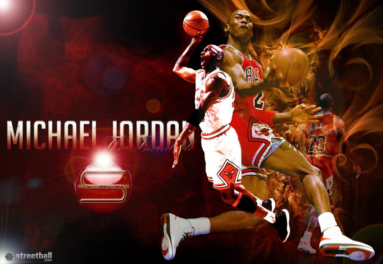 http://1.bp.blogspot.com/-SlL5jK-5j9k/URseoZAmwpI/AAAAAAAAsfM/U_a0d9Yb1rk/s1600/Air_Jordan_Slam_Dunk_HD_Wallpaper.png