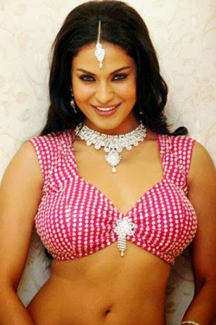 veena malik hd live wallpapers for android