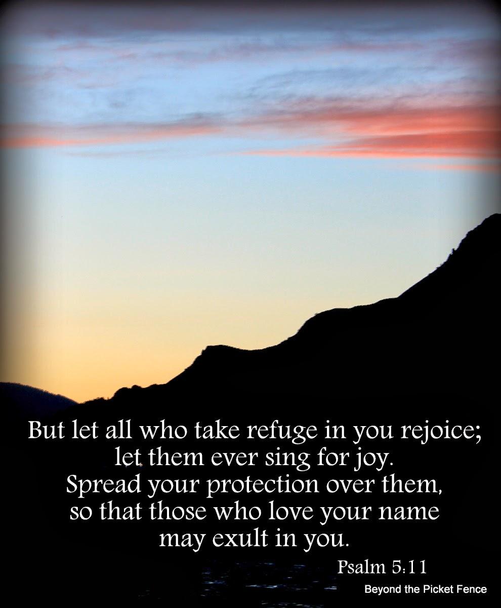 sunday verses God's word http://bec4-beyondthepicketfence.blogspot.com/2014/03/sunday-verses_16.html