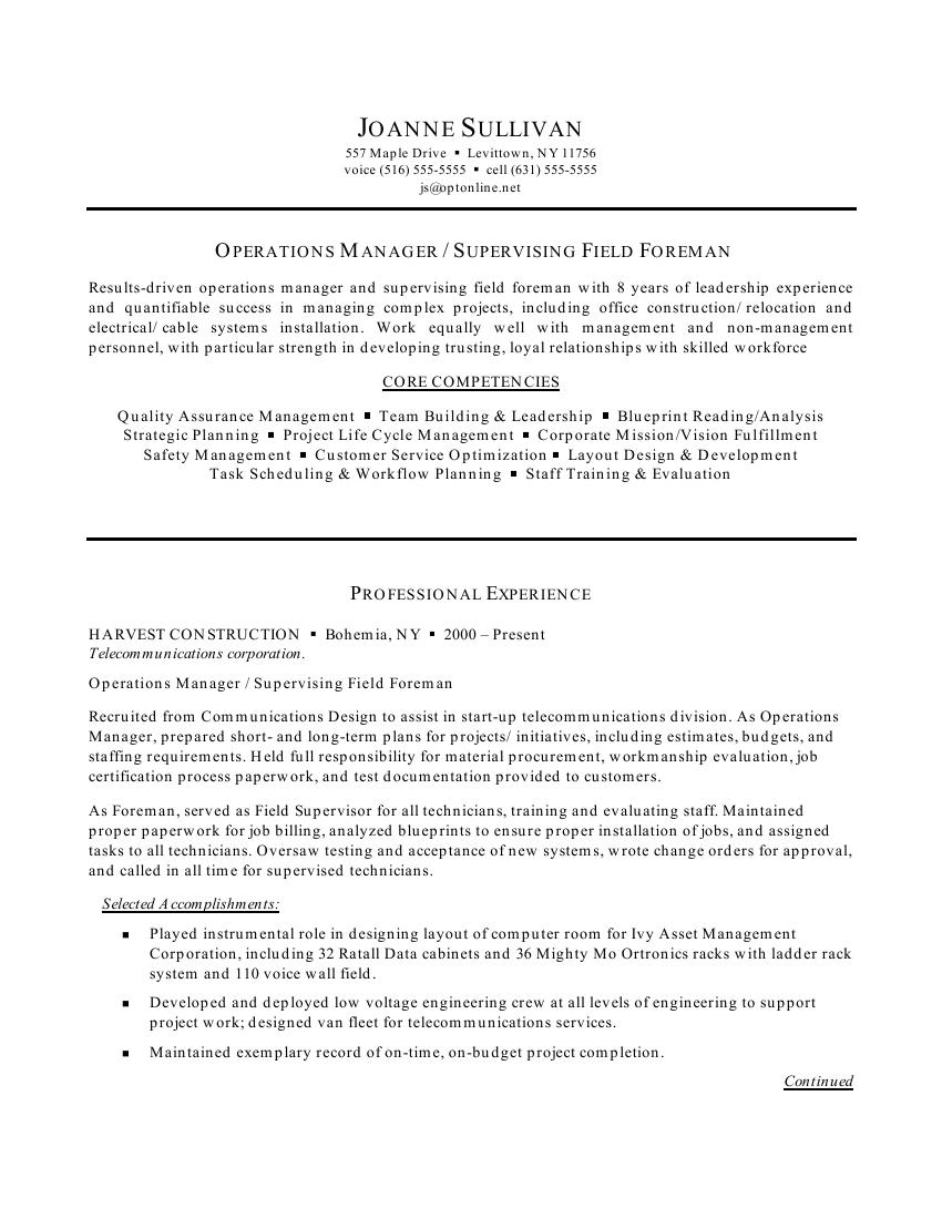 Truck Driver Resume Sample And Tips Resume Genius Truck Driver