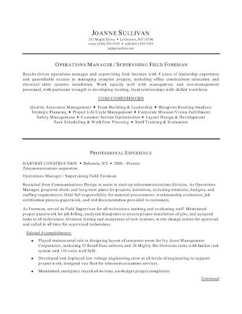 truck driver resume template truck driver resume sample