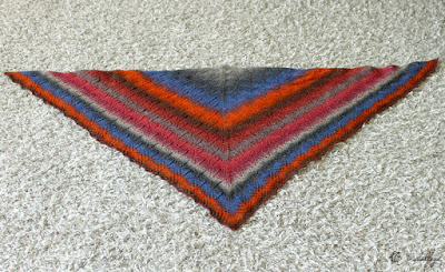 north-roe-shawl-knitting