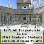 University of Classic W/ Style Modeling