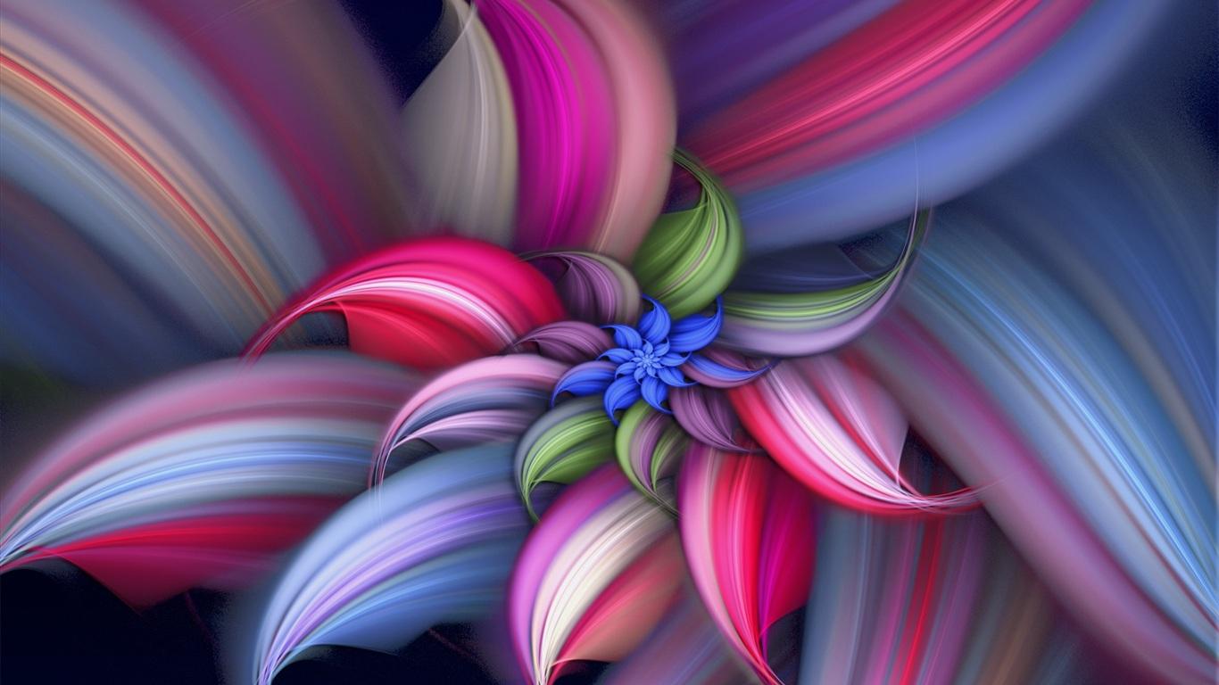 les plus beau fond ecran fleurs amazing picture collection. Black Bedroom Furniture Sets. Home Design Ideas