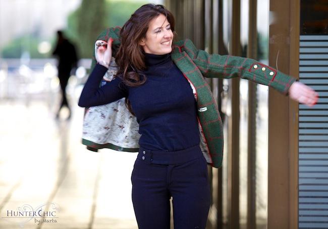 Extreme collection-blog de ropa-bloger de moda