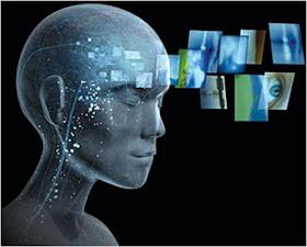 Otak bisa mempelajari pesan bawah sadar