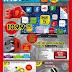A101 23 Ekim 2014 İndirimli Ürünler Listesi
