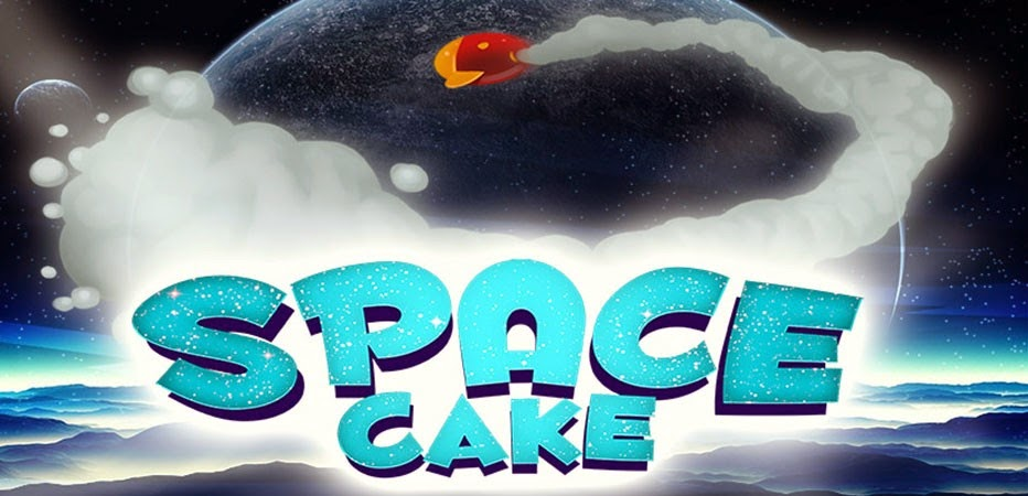 space cake v1 0 apk hygo android