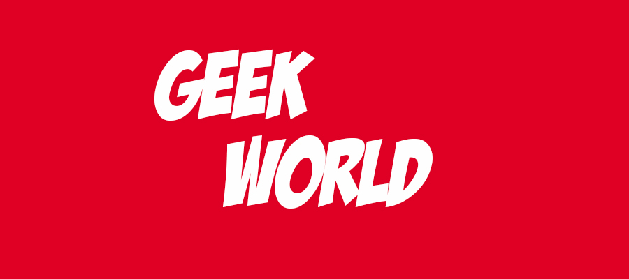 Geek World
