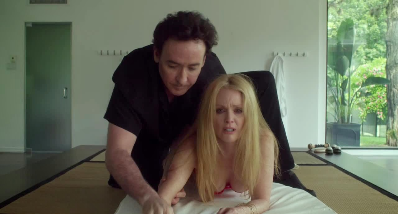 maps to the stars-john cusack-julianne moore