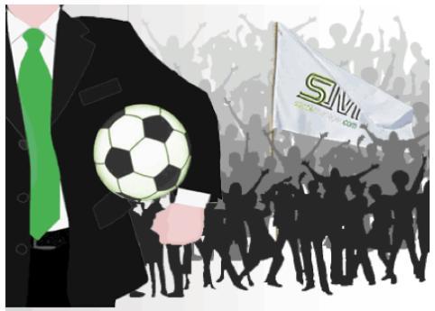 1 0 soccer manager: