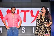 Sahasam Cheyyara Dimbaka audio launch photos-thumbnail-2