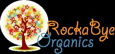 RockaBye Organics Blog