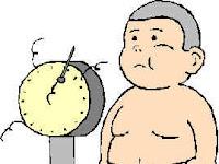 Langkah Penting Untuk Menurunkan Berat Badan