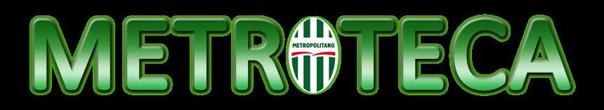 Metroteca