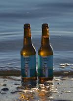 21130, la cerveza de Mazagón