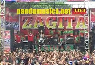Zagita Terbaru 2012 Live Warujayeng