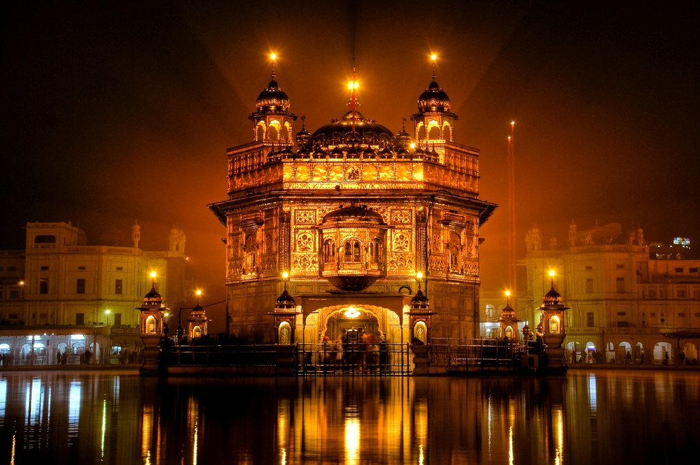 golden temple amritsar wallpapers. golden temple amritsar at
