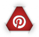 Sgueme en Pinterest
