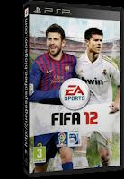 FIFA+2012.png