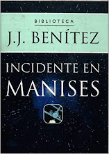 INCIDENTE EN MANISES