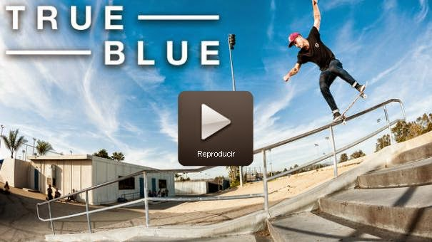 http://www.thrashermagazine.com/articles/videos/dakota-servolds-true-blue-part/