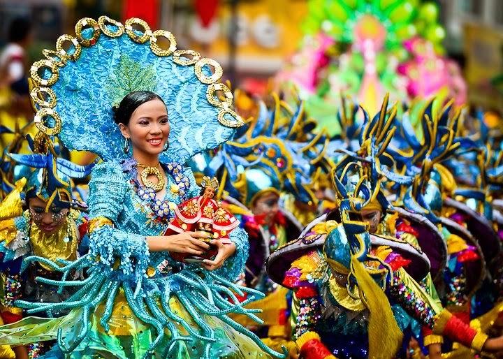 Celebration Philippines