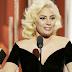 """Linda Perry afirma que Lady Gaga não compôs música indicada ao Oscar, """"Til It Happens To You"""""""