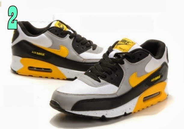 zapatillas baratas nike air max 70 euros. Black Bedroom Furniture Sets. Home Design Ideas