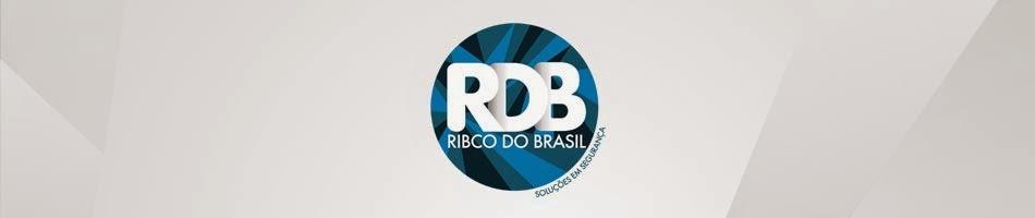 Ribco do Brasil
