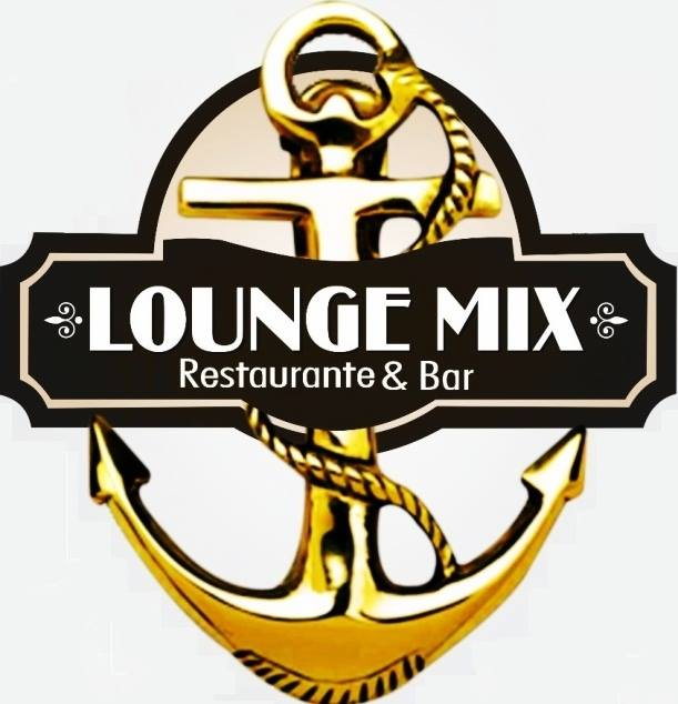 LOUNGE MIX - RESTAURANTE E BAR