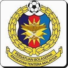 Bola Sepak Jadual Perlawanan Liga Super 2015 ATM FA
