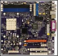 Gateway GT5220 motherboard