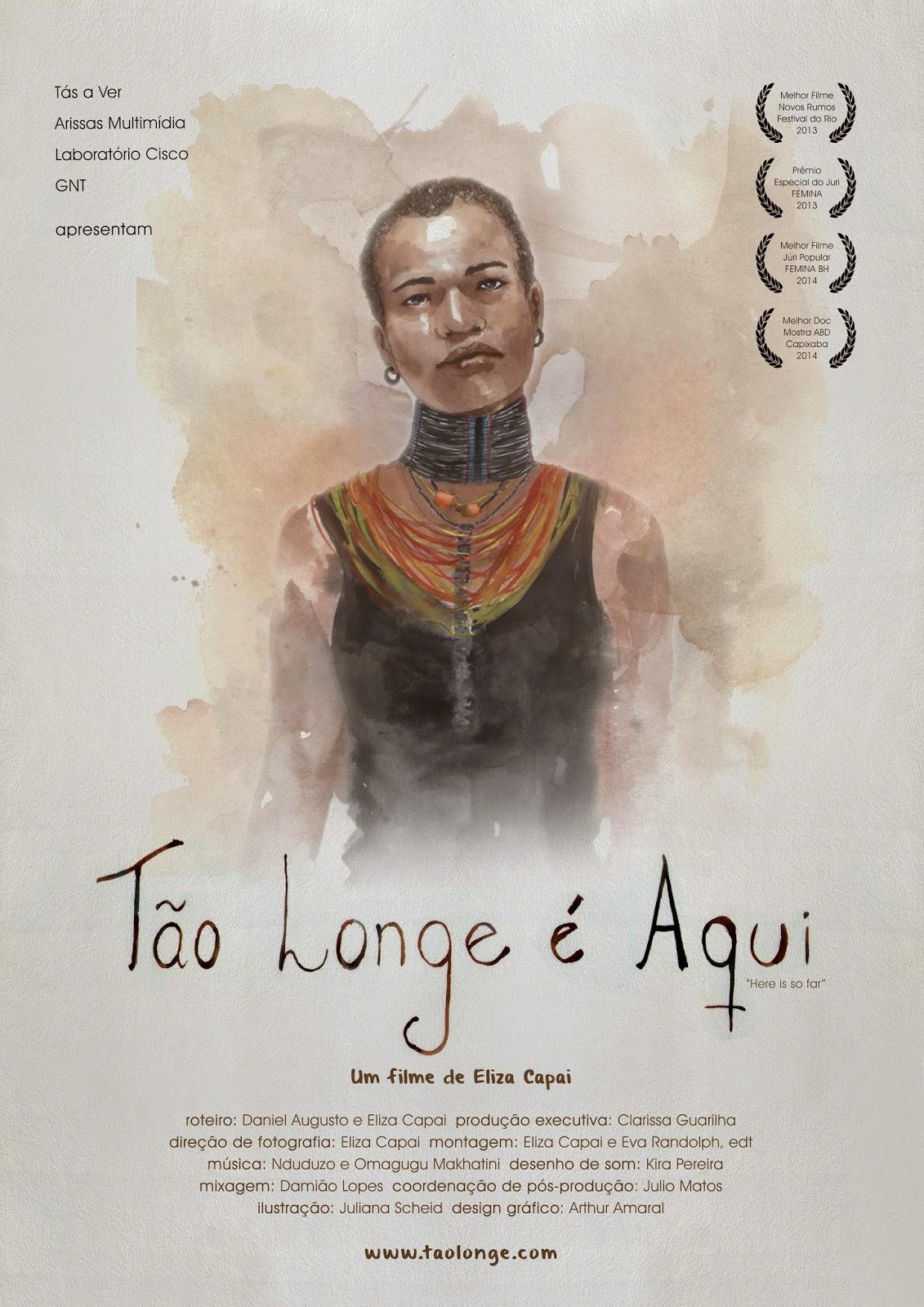 www.taolonge.com