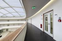 12-Neues-Gymnasium-by-Hascher-Jehle-Architektur