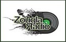 ZOUGLA ΖΟΥΓΚΛΑ Tv Channel Live Streaming