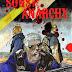 Sons of Anarchy diventa un fumetto!