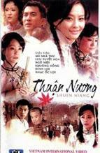 Thuận Nương tập 80