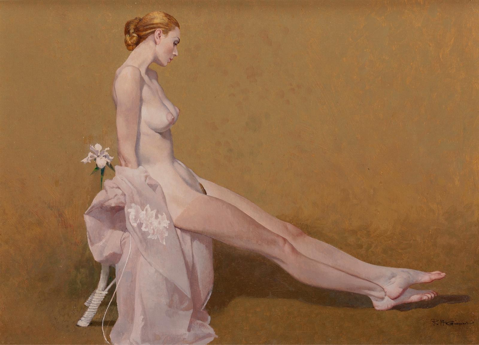 Фото подборки красивых женских ног онлайн 8 фотография