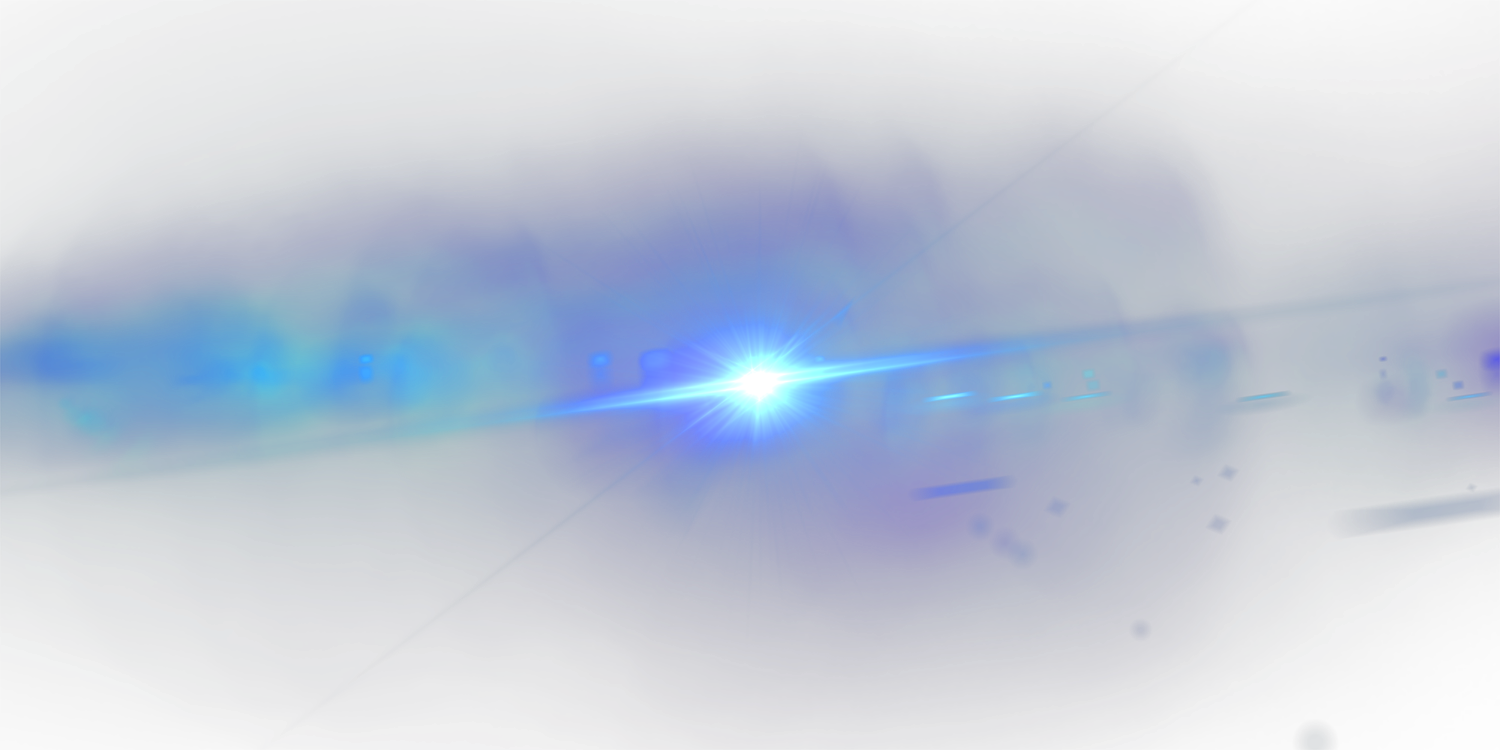 Blue Light Beam Png Www Imgkid Com The Image Kid Has It