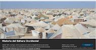 O Conflito do Sahara Ocidental em Gráfico interativo