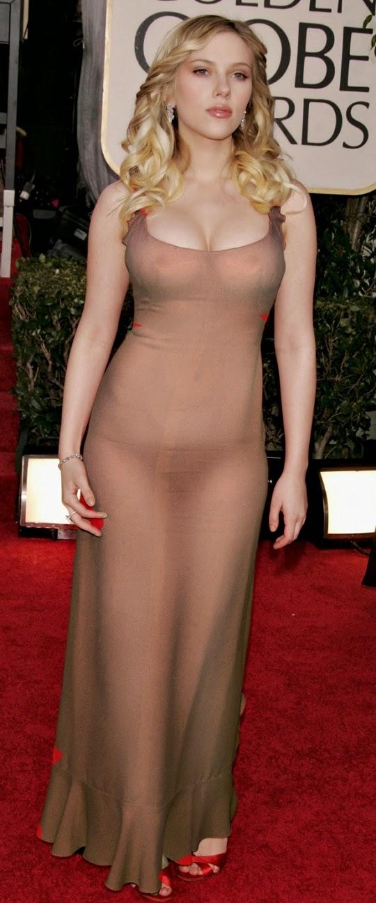 Scarlett-Johansson-hot